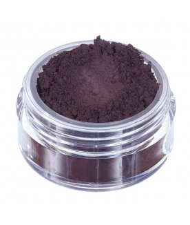 Charleston mineral eyeshadow