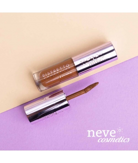 Ristretto concealer Deep