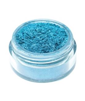Abisso mineral eyeshadow