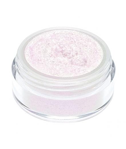 Aurora Boreale mineral eyeshadow