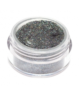 Brooklyn mineral eyeshadow