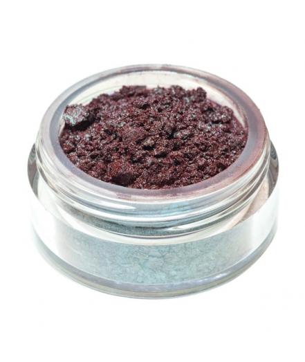 Camaleonte mineral eyeshadow