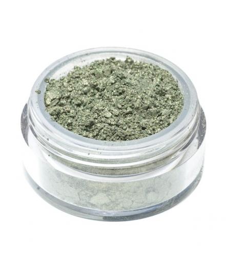 Coccodrillo mineral eyeshadow