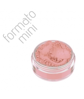 Maya mineral blush FORMATO MINI
