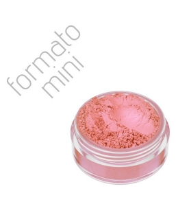 Flame Tree mineral blush FORMATO MINI