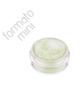 Peyote mineral eyeshadow FORMATO MINI