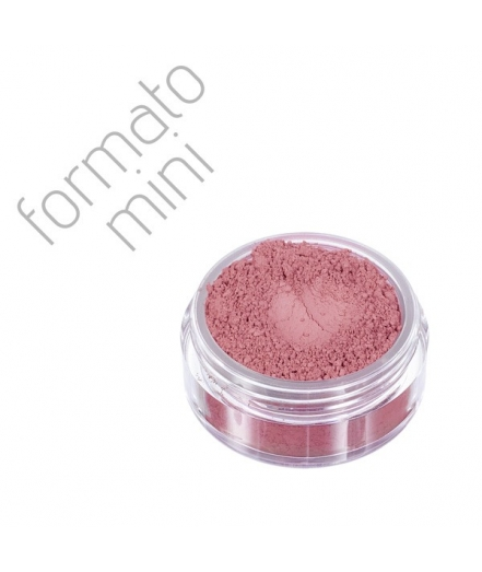 Blush Starlet FORMATO MINI