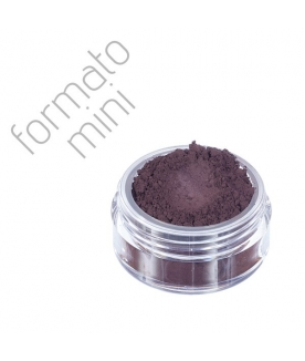 Charleston mineral eyeshadow MINI SIZE