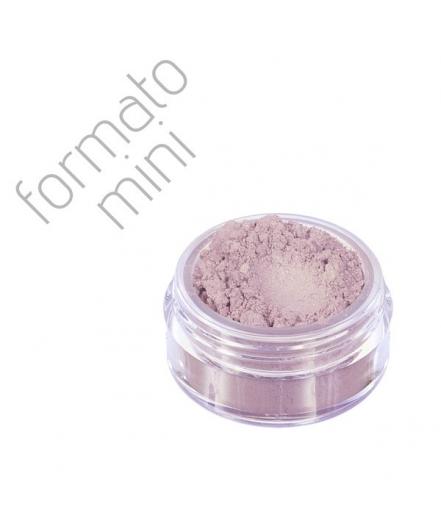 Chiffon mineral eyeshadow FORMATO MINI