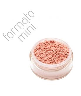 Creamy mineral blush FORMATO MINI