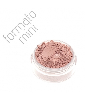 English Rose mineral blush FORMATO MINI