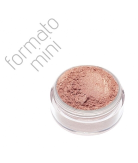 Summertime mineral blush FORMATO MINI