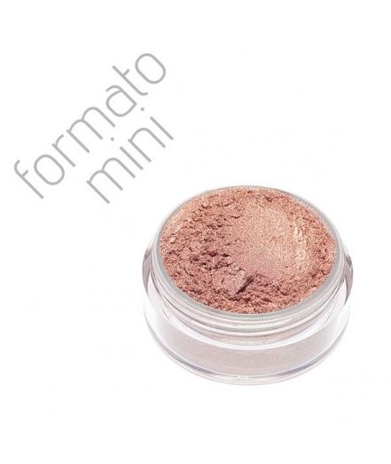 Summertime mineral blush FORMATO MINI