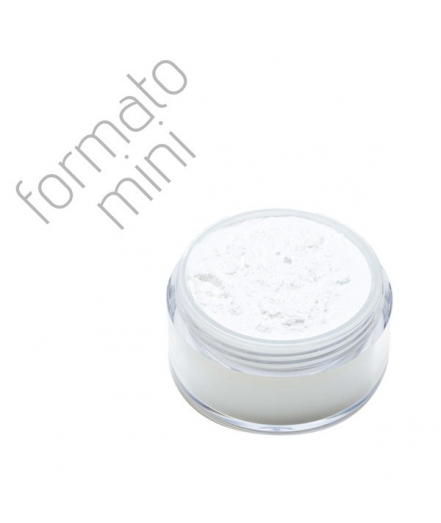 Hollywood mineral powder FORMATO MINI