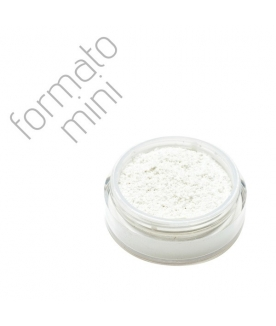 Matte mineral powder FORMATO MINI