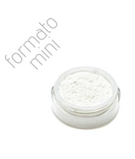 Matte mineral powder FORMATO MINI