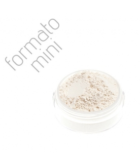 Nude mineral powder FORMATO MINI