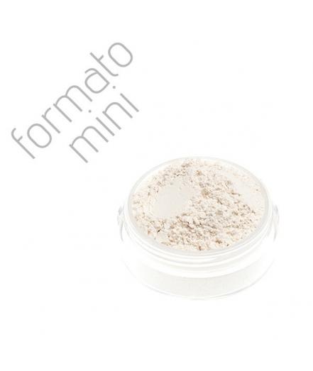 Nude mineral powder FORMATO MINI
