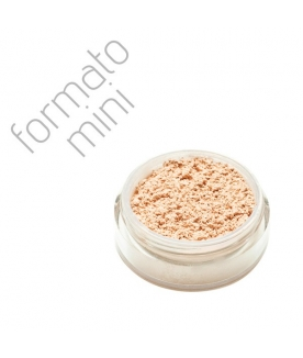 Perfect Silky mineral powder FORMATO MINI