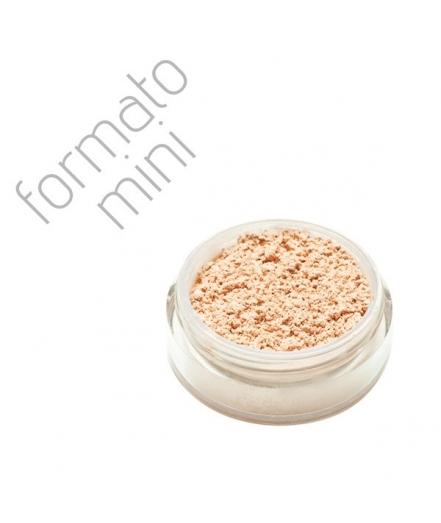 Perfect Silky mineral powder FORMATO MINI