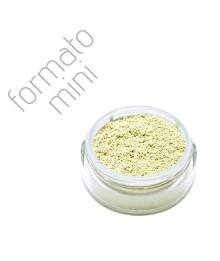 Green mineral corrector FORMATO MINI