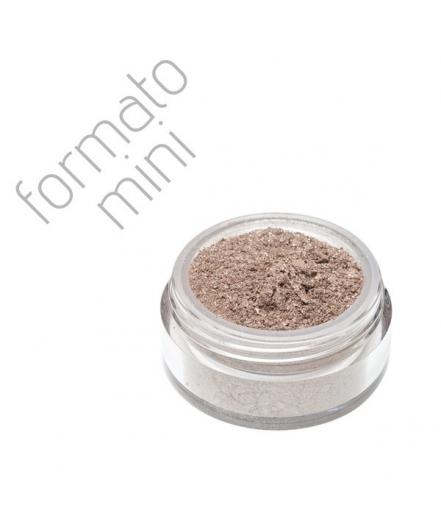 Audrey mineral eyeshadow FORMATO MINI