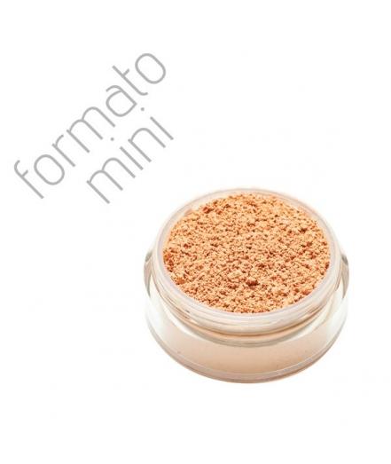 Peach mineral corrector FORMATO MINI