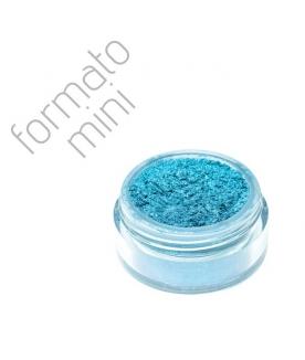 Abisso mineral eyeshadow FORMATO MINI