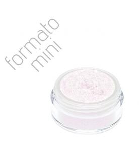 Aurora Boreale mineral eyeshadow FORMATO MINI