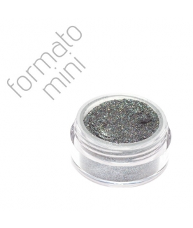 Brooklyn mineral eyeshadow FORMATO MINI