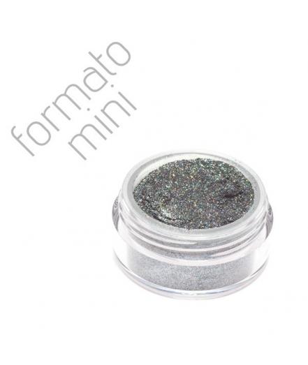 Brooklyn mineral eyeshadow FORMATO MINI