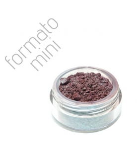 Camaleonte mineral eyeshadow FORMATO MINI