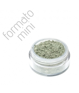 Coccodrillo mineral eyeshadow FORMATO MINI