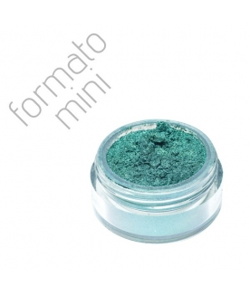 Costa Smeralda mineral eyeshadow FORMATO MINI