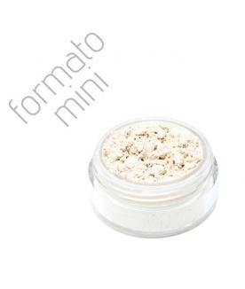 Cremino mineral eyeshadow FORMATO MINI