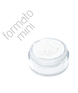 Diamanti in Polvere mineral eyeshadow FORMATO MINI