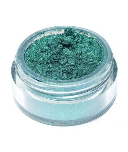 Costa Smeralda mineral eyeshadow