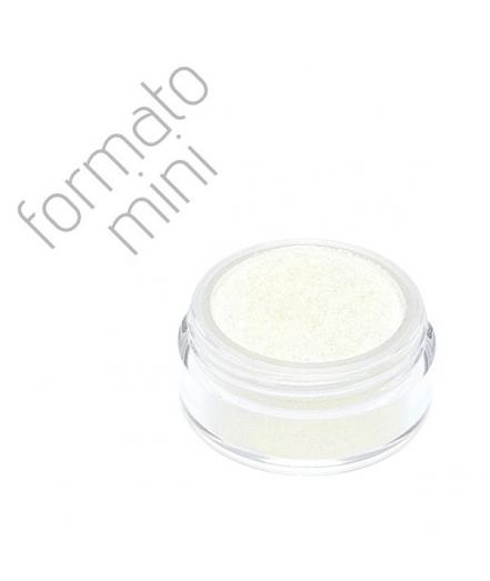 Disgelo mineral eyeshadow FORMATO MINI