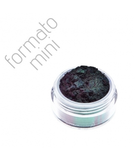 Dragon mineral eyeshadow FORMATO MINI