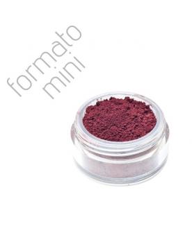Fondente mineral eyeshadow FORMATO MINI