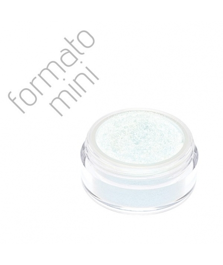 Glaciazione mineral eyeshadow FORMATO MINI