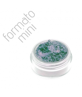 Lavender Fields mineral eyeshadow FORMATO MINI