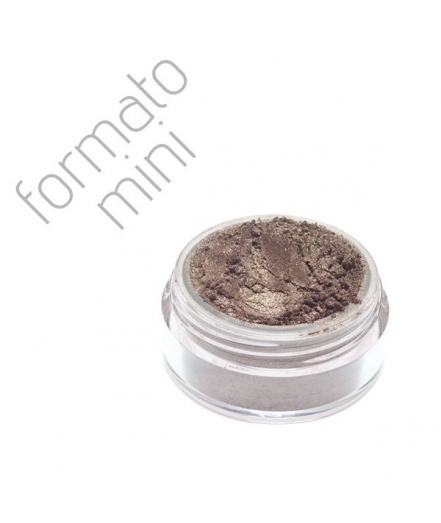 Madison mineral eyeshadow FORMATO MINI