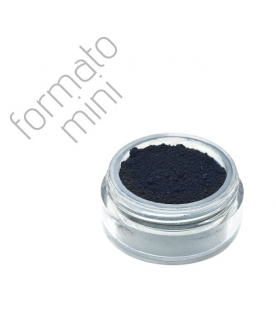 Occhi di Gatto mineral eyeshadow FORMATO MINI