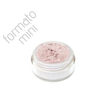 Ombra di Luna mineral eyeshadow FORMATO MINI