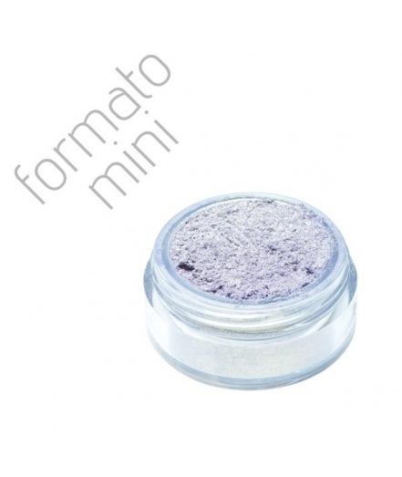 Oro Lilla mineral eyeshadow FORMATO MINI