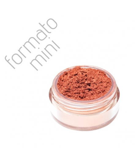 Sole d'Africa mineral eyeshadow FORMATO MINI