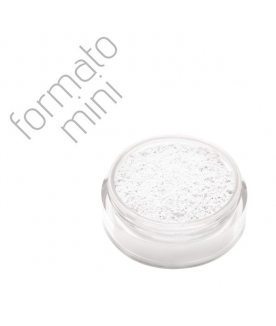 Cannes mineral powder FORMATO MINI