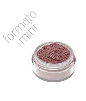 Vintage mineral eyeshadow FORMATO MINI