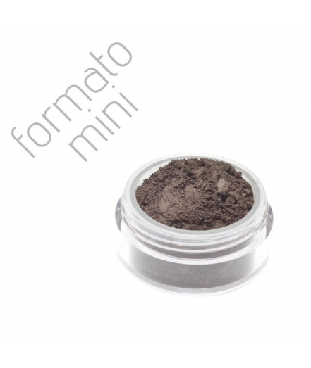 Zen mineral eyeshadow FORMATO MINI